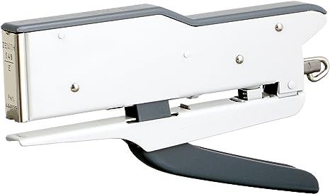 Zenith 548//E Hefter grau