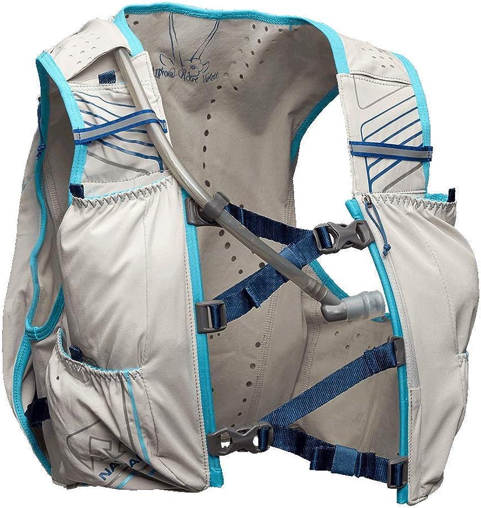 Nathan Women's Hydration Pack Running Vest