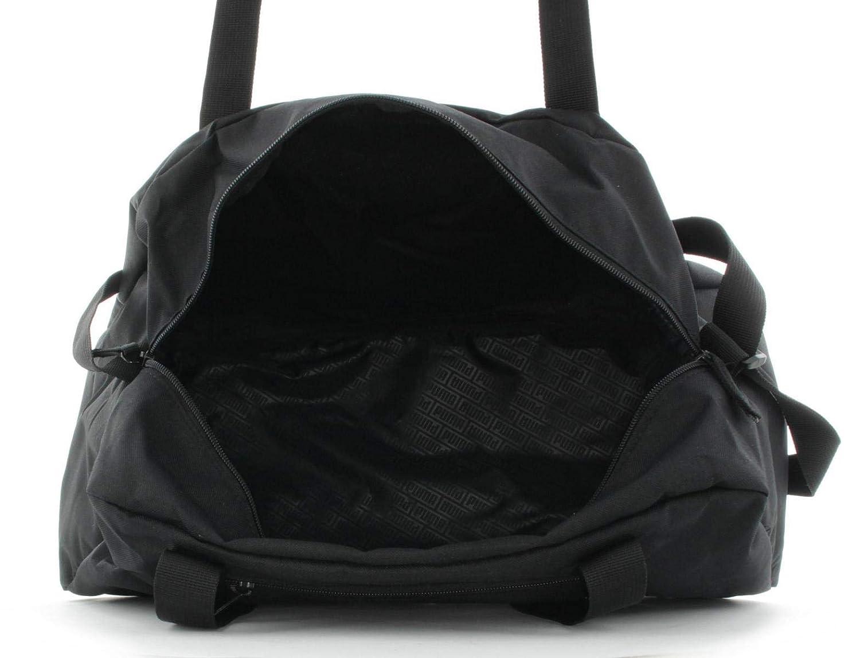 Puma Phase Sports Bag Bolsa Deporte 074ee65d63f