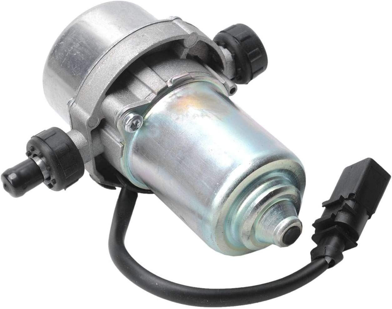 For Audi Q7 S6 R8 A4 A6 Volkswagen Passat 8E0927317H Brake Vacuum Pump