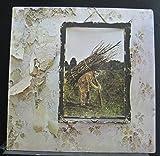 Led Zeppelin 4: Zoso [Vinyl LP]