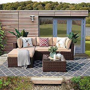 6189OYLiomL._SS300_ Wicker Patio Furniture Sets
