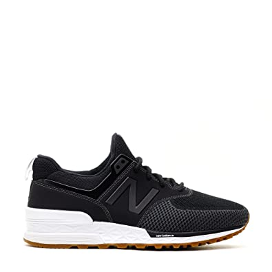 new balance ms574 sneaker low