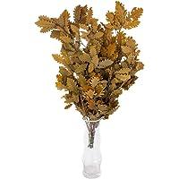 Euro Flora Kuru Bitki Kerqus 60 Cm