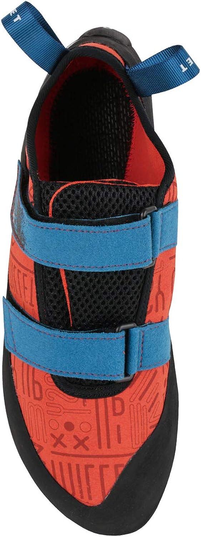 8 us Chile MILLET Mens Climbing Shoe