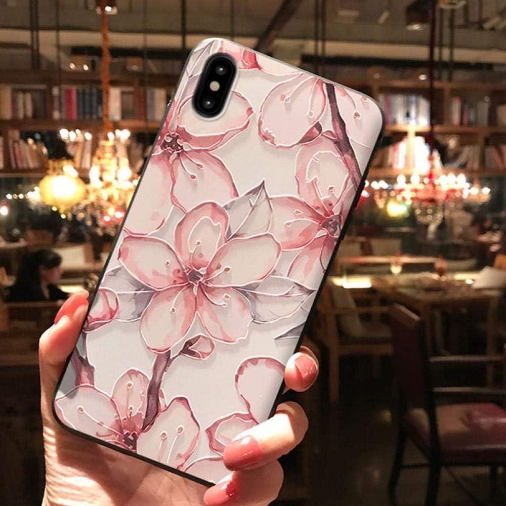 Otto Coque de protection pour iPhone 7 8 Plus Coque LED iPhone 7 8 ...