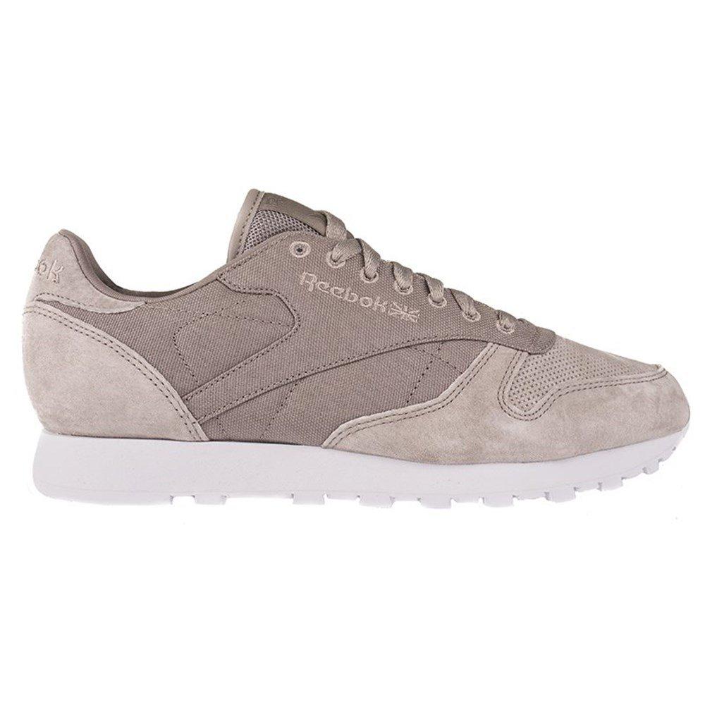 c1d609f6d2d25 Reebok Cl CC V69224 [EU 45 UK 10.5] Leather nrcgbj1624-Sneaker - www ...