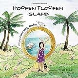 Hoofen Floofen Island: A Children's Imagination Story