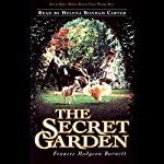 Secret Garden | Frances Hodgson Burnett