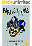 Papangulianas