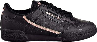 adidas Originals Continental 80 Zapatillas para mujer