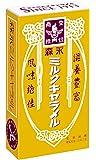 森永製菓 ミルクキャラメル 12粒×10箱