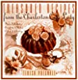 Treasured Recipes from the Charleston Cake Lady: Fast, Fabulous, Easy-To-make Cakes For Every Occas