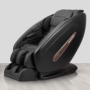 Osaki Titan Pro 3D Massage Chair