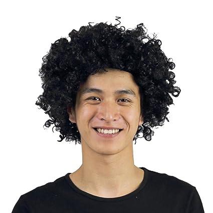 Christmas Hairstyles For Black Hair.Amazon Com Bestoyard Halloween Xmas Christmas Masquerade