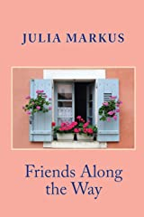 Friends Along the Way Paperback