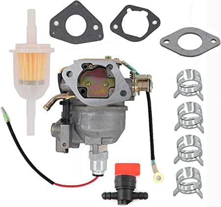 Manifold Absolute Pressure Sensor-NTK NGK MA0115