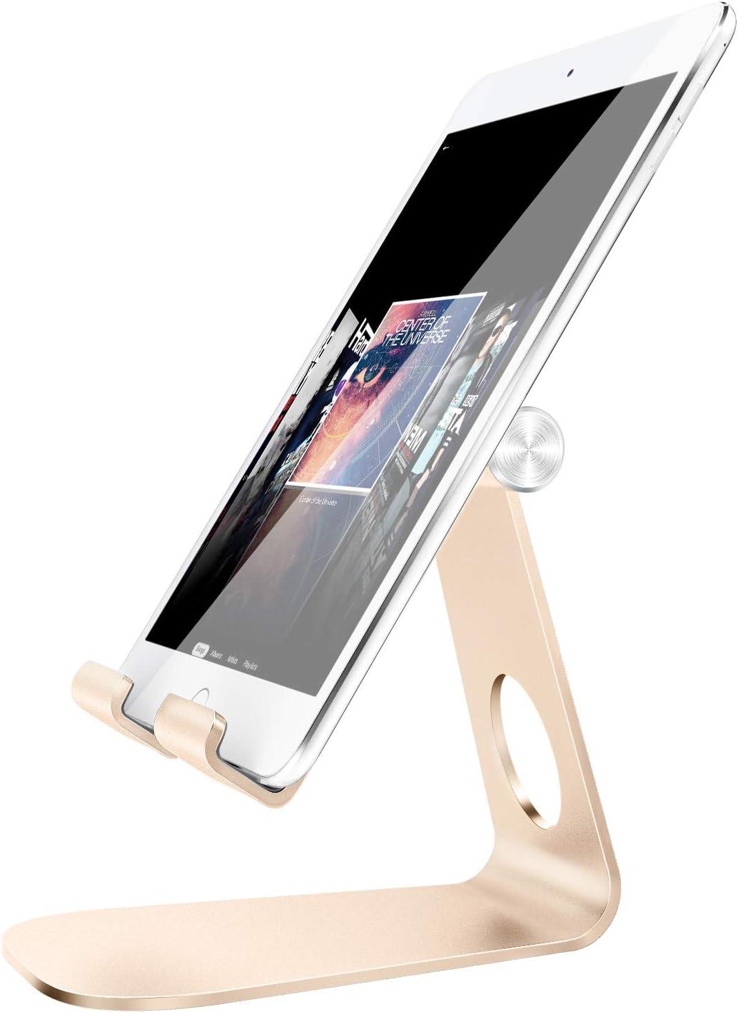 MoKo Smartphone/Tabletas Soporte Universal: Amazon.es: Electrónica