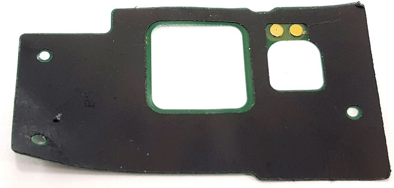 TRP Antena NFC Huawei Ascend G8 RIO-L01 Original: Amazon.es ...