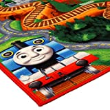 Thomas the Train Play Mat HD Thomas and Friends