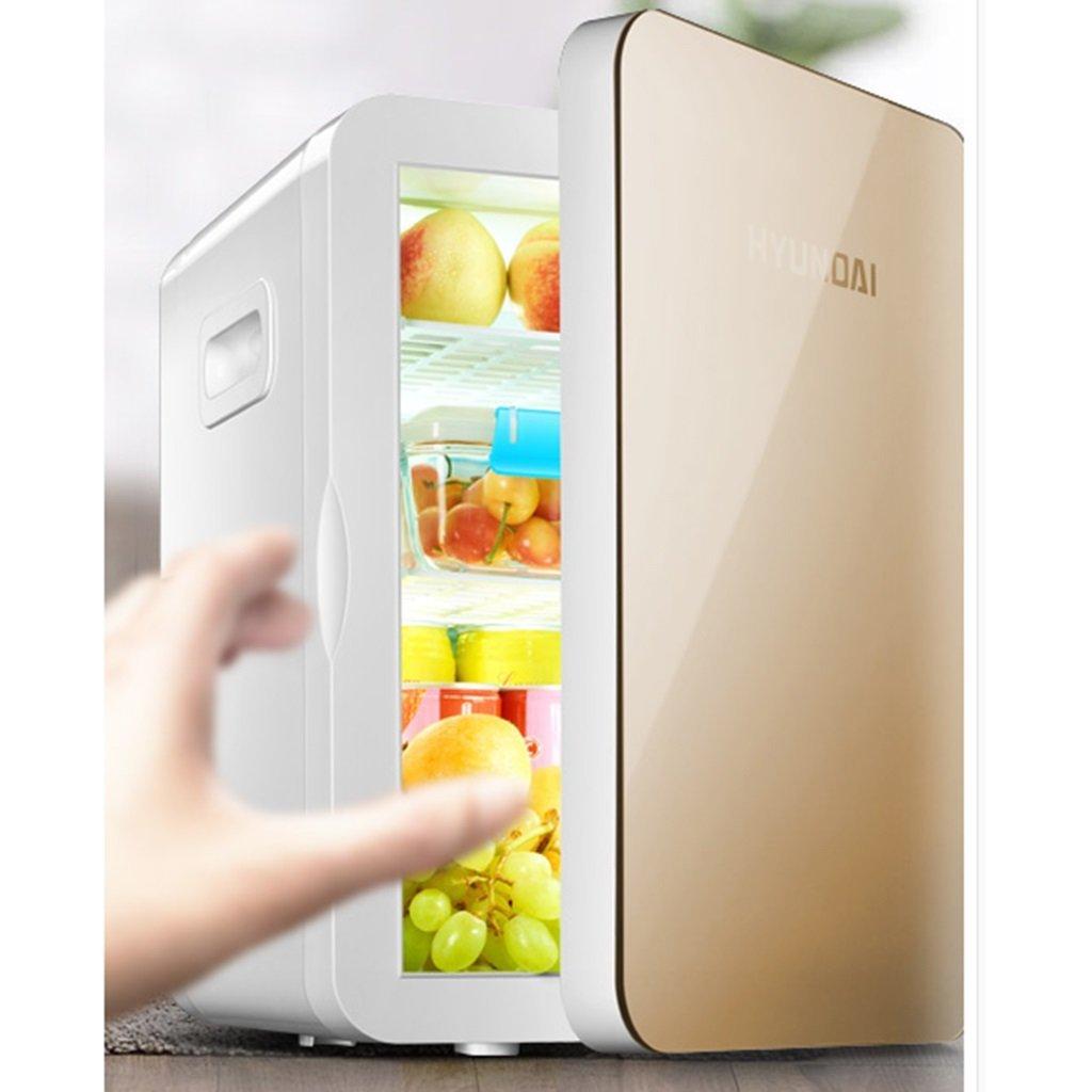 QE Refrigerador del automóvil Refrigerador del automóvil 12V ...