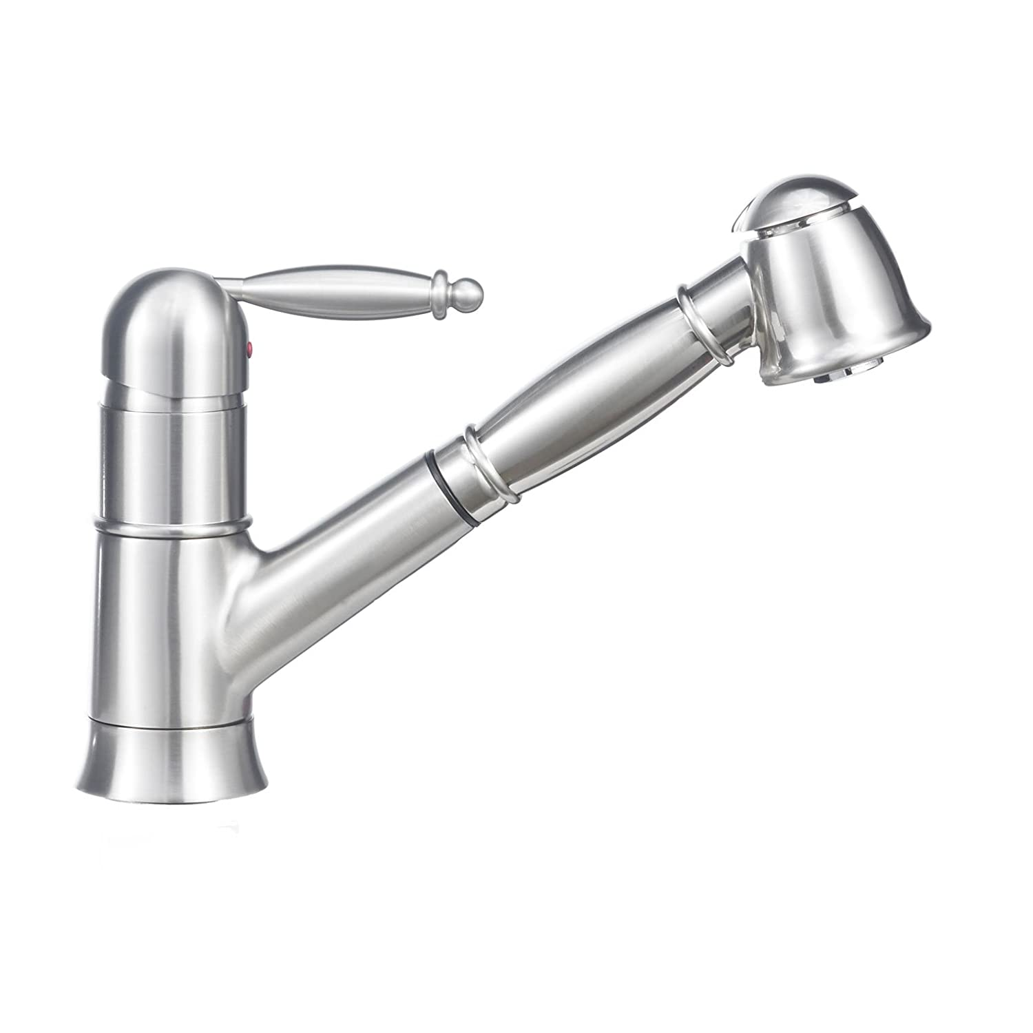 100 Blanco Meridian Semi Professional Kitchen Faucet The 25 Best Blanco Faucet Ideas On