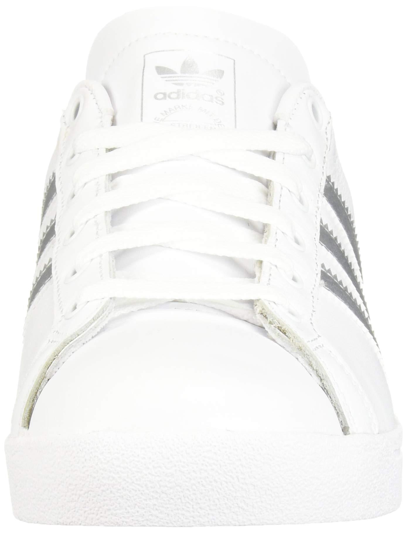 adidas Originals Women's Coast Star Sneaker