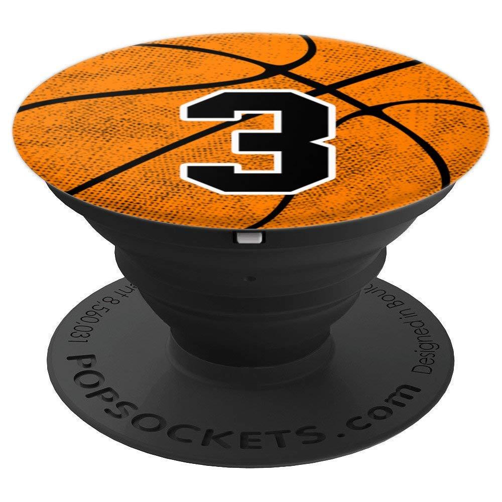 Amazon.com: Juego de baloncesto con número 3 de camiseta sin ...