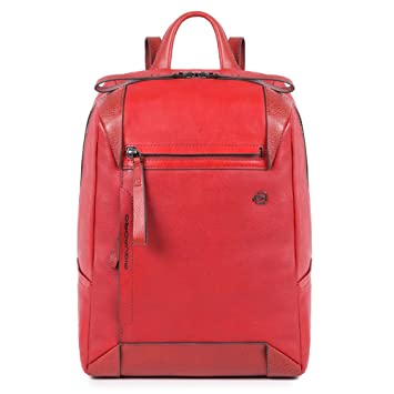 Setebos Sac de sport grand format, Rouge (Rosso Scarlatto)