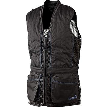 Seeland Skeet waistcoat