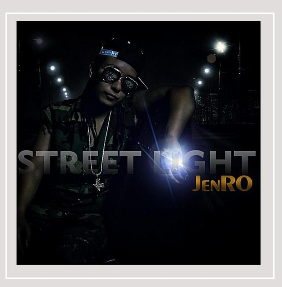 Street Year-end gift Light Explicit        explicit_lyrics Ranking TOP2