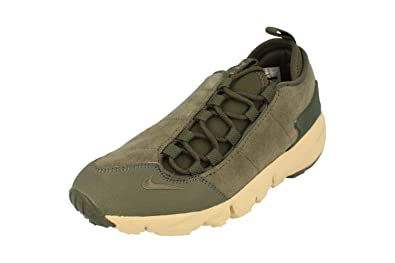 Nike Air Footscape NM Trainers Femmes  Running Trainers NM 852629 94cd75
