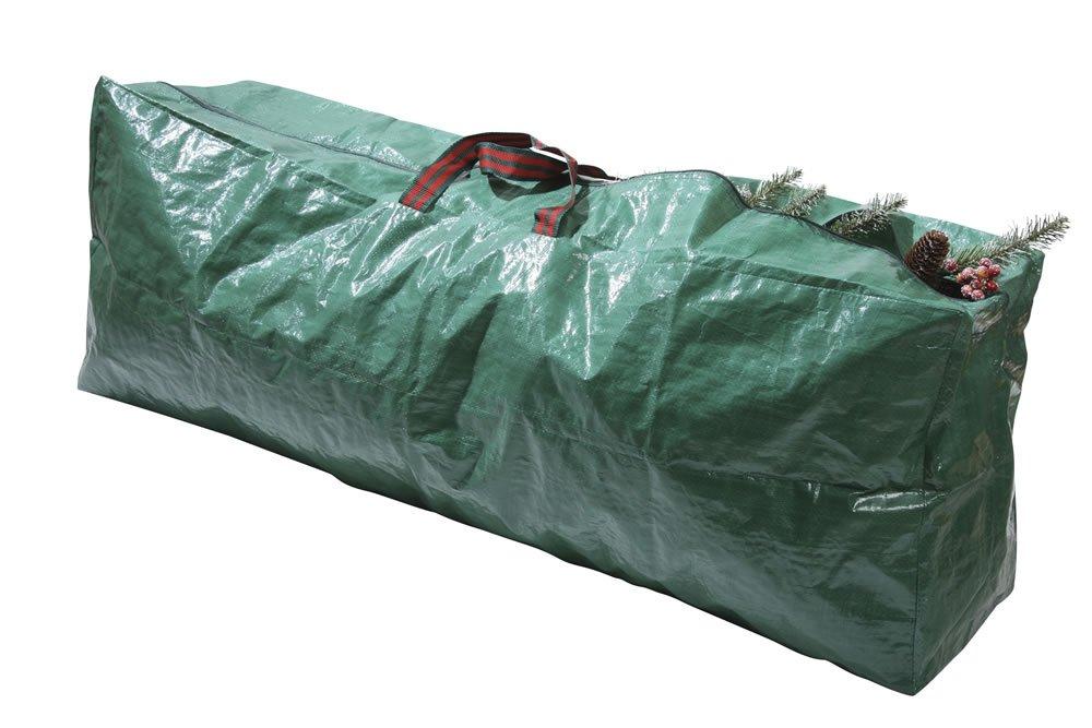 Christmas Tree Storage Bag Amazon Co Uk DIY Tools - Storage Bag For Christmas Tree