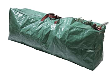 Christmas Tree Storage Bag: Amazon.co.uk: DIY & Tools
