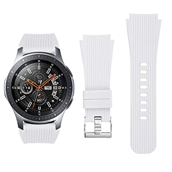 miss an watch strap silicone template type sport watch amazon co uk