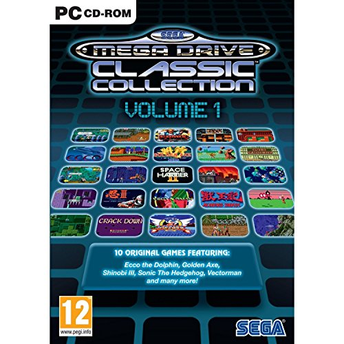 classic arcade games for pc - 5