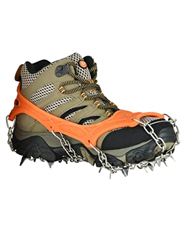 8a6e30135ce Mountaineering & Ice Climbing Crampons | Amazon.com