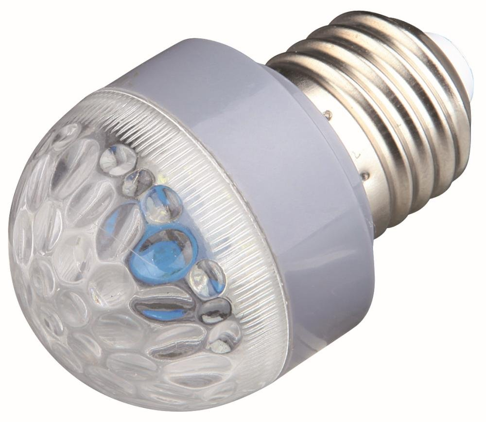 Trixie LED moonlight-lamp, 0.1 W 76020