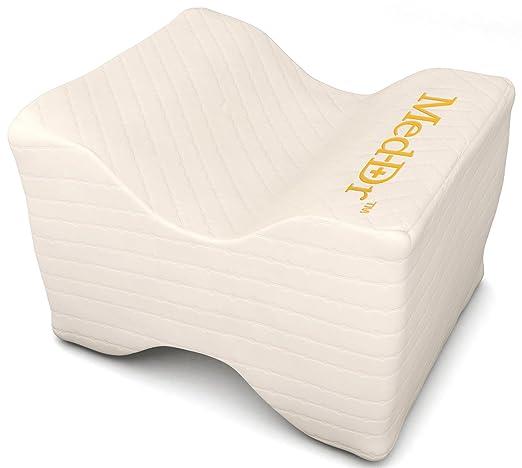 4 opinioni per Cuscino per ginocchia per alleviare il dolore al nervo sciatico, a gambe,