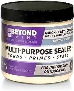 Beyond Paint BP37 Multi Purpose Sealer