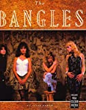img - for The Bangles by Peter Hogan (1989-11-13) book / textbook / text book