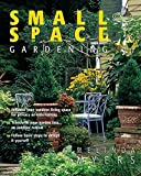 best eclectic patio design ideas Small Space Gardening (Can't Miss)