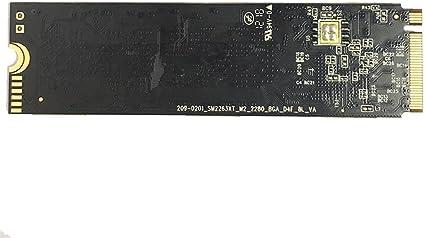Disco SSD Disco Duro vaseky 240 GB NVMe PCIe M.2 Disco Duro M2 ...