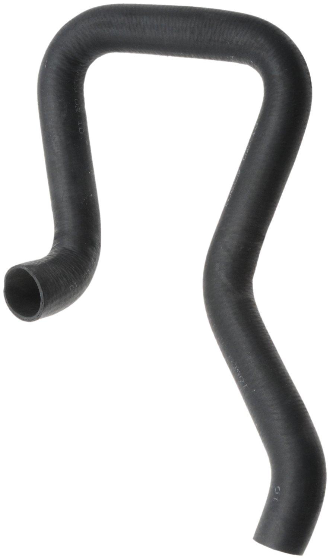 Dayco 71320 Upper Curved Radiator Hose