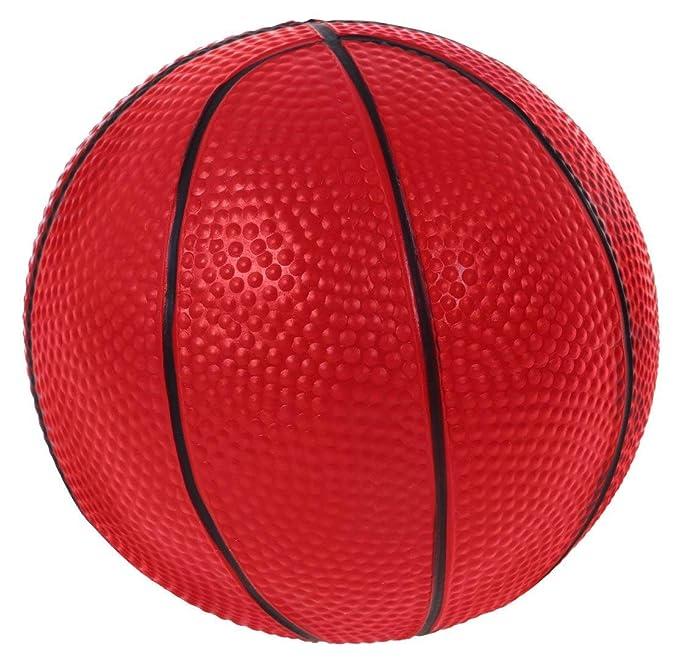 Grande Juego de Deportes 3 en 1: Dardos + Tablero de Baloncesto + ...