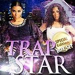 Trapstar Double Book (Parts 1 & 2 Boxed Set) | Blake Karrington