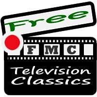 Free TV Classics