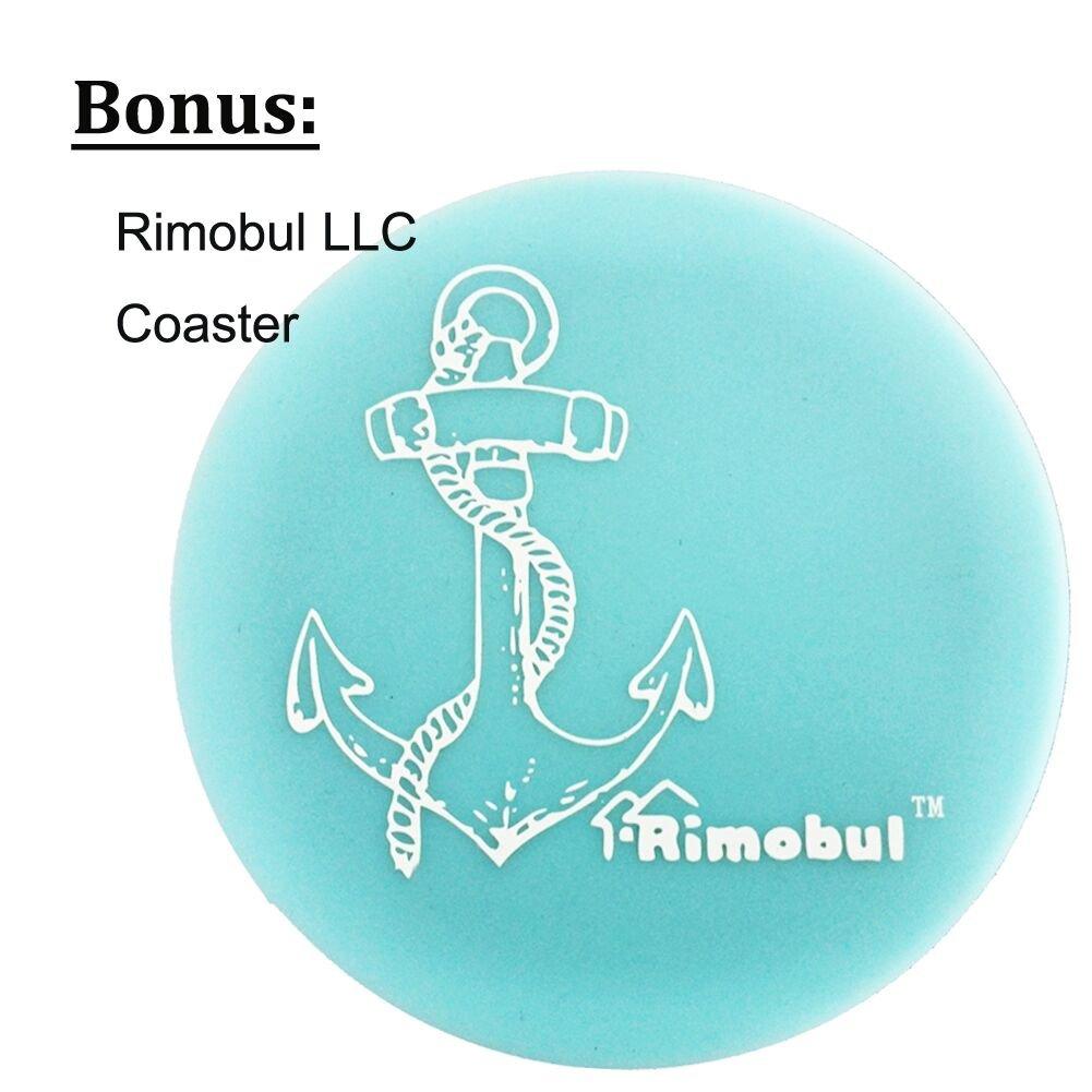 Rimobul Nepal Woven Friendship Bracelets - 8 pack by Rimobul (Image #2)