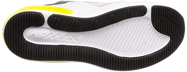 f8ab09a6f1 Amazon.com | Nike Womens Air Max Thea Prm Cargo Khaki/Light Ash Grey 616723- 301 | Fashion Sneakers