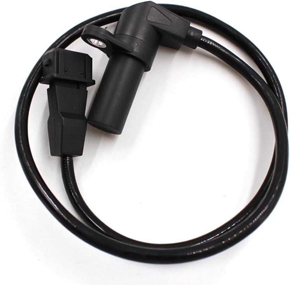 Bernard Bertha 90357491 Crankshaft Position Sensor For VAUXHALL OPEL Astra F Vectra Corsa 90451442 1238983 6238325 S101938001Z